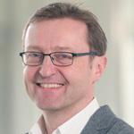 Prof Steffen Staab