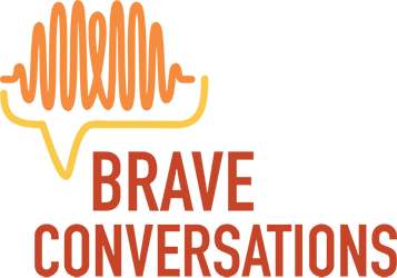 Upcoming Brave Conversations in 2021